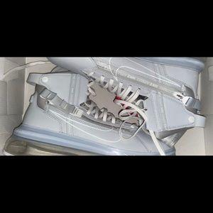 270 air max brand new